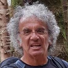 Dott. Filippo Belisario