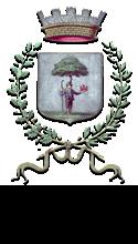 Comune di Lubriano