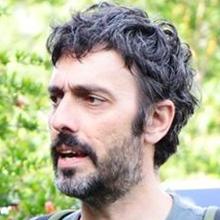 Dott. Mirko Pacioni