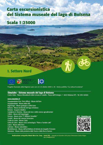 Settore-Nord-Carta-escursionistica-SIMULABO